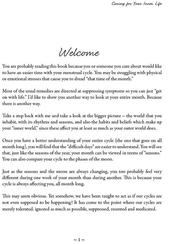 bookPreview_1