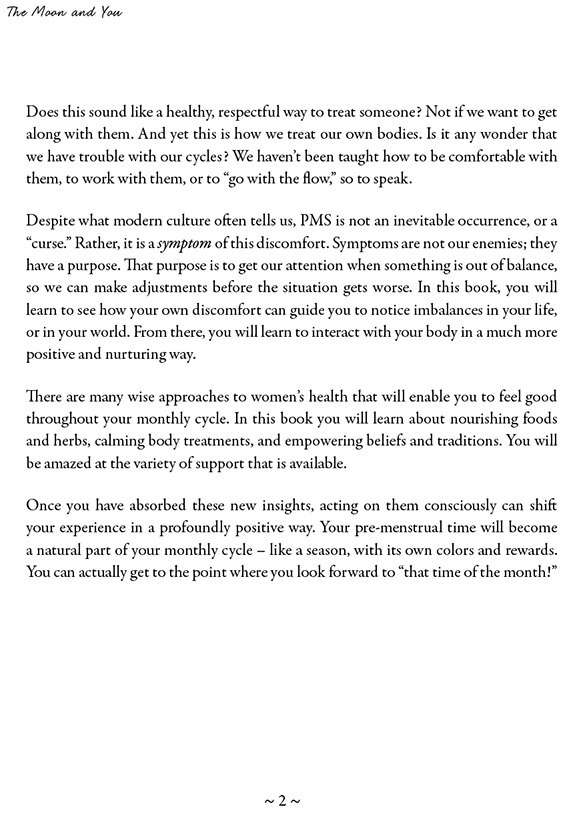 bookPreview_2