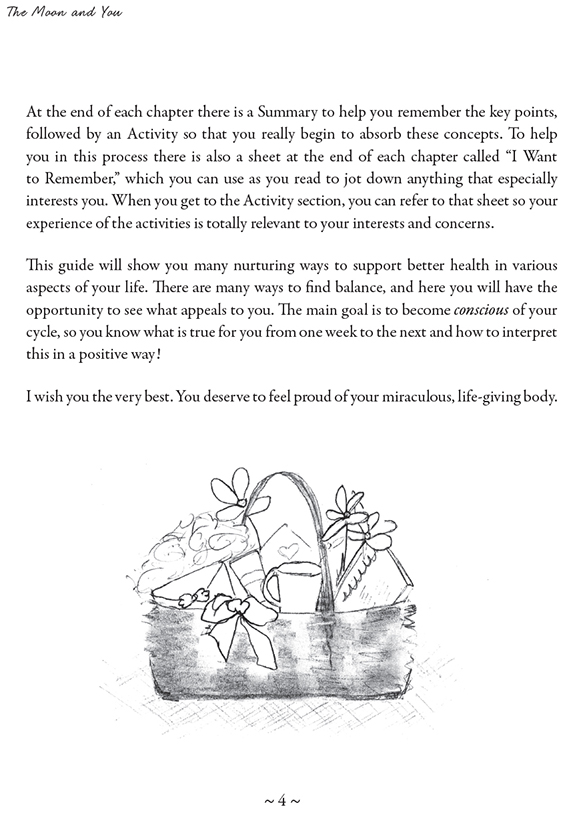 bookPreview_4